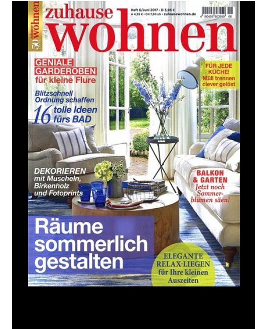 Zeitschrift Zuhause Wohnen zuhause wohnen aboheld de